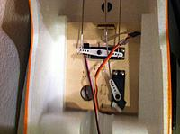 Name: sbach.jpg