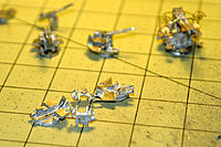 Name: IMG_5911 13 x 8.6 LR.jpg