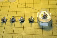 Name: IMG_5918 13 x 8.6 LR.jpg