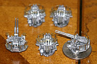 Name: IMG_5973 13 x 8.6 LR.jpg