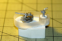 Name: IMG_5995 13 x 8.6 LR.jpg