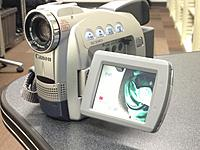 Name: IMG_4181.jpg
