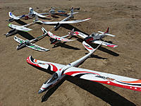 Name: 20130427_121316a.jpg