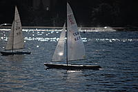Name: san fransisco 004.jpg