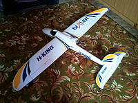 Name: 2012-09-22_13.00.18[1].jpg