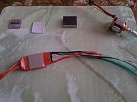 Name: 20121121_092644.jpg
