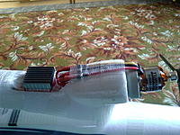 Name: 20121121_110532.jpg