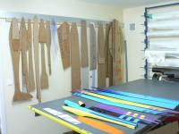 Name: P1010639.jpg