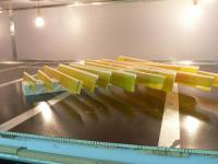 Name: P1010640.jpg