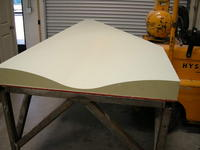 Name: DSCN0488.jpg