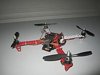 Name: IMG_0001 7.jpg