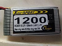 Name: IMG_20120929_123823.jpg