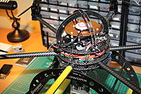 Name: HexaCopter 003.jpg