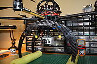 Name: HexaCopter 004.jpg