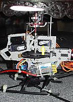 Name: DSC01723.jpg