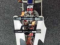 Name: jr_tarot.jpg Views: 44 Size: 366.8 KB Description: Tarot split lock DFC head.