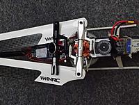 Name: jr_vwinrc.jpg Views: 42 Size: 219.7 KB Description: VWinRC split lock DFC head.