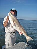 Name: big fish.jpg
