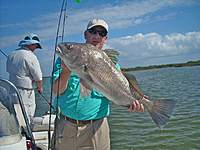 Name: randy's big black drum.jpg