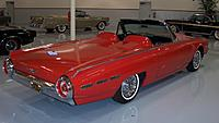 Name: 62 TBird-2 W.jpg