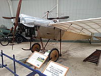 Name: 2013-04-11 12.42.44.jpg