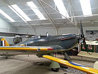 Name: 2013-04-11 12.45.03.jpg
