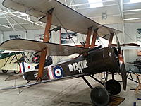 Name: 2013-04-11 12.46.22.jpg