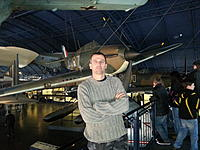 Name: 2013-04-02 13.36.45.jpg