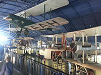 Name: 2013-04-02 13.39.31.jpg