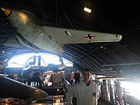 Name: 2013-04-02 13.40.02.jpg
