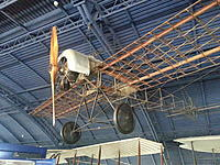 Name: 2013-04-02 13.41.56.jpg
