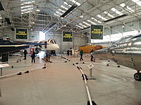 Name: 2013-04-18 11.28.35.jpg