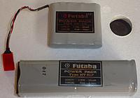 Name: Futaba RC Radio IV.JPG