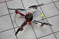 Name: _MG_0006sm.jpg