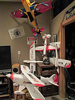 Name: IMG_0540.jpg