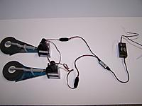 Name: RETRACT ADAPTER3.jpg