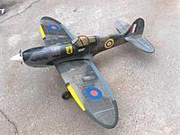 Name: tex hill spitfire 1.jpg Views: 25 Size: 51.7 KB Description: