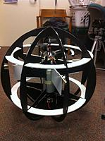 Name: Version X (10).jpg