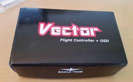 EagleTree Vector