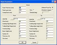 Name: panel parameters 2.JPG