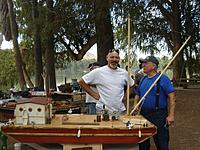 Name: 73930_4498842719414_1907928346_n.jpg