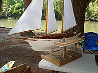 Name: thumb-DSC03681.jpg