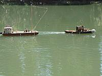 Name: thumb-DSC03983.jpg