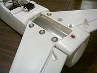 Name: Photo0162.jpg