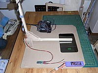 Name: a5557328-36-RIMG0822.jpg