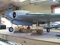 Name: 0105131346.jpg