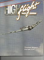 Name: HIGH FLIGHT MAG COVER.jpg