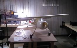 PZL 104 WILGA 35 TOW PLANE from ICARE For Sale