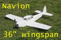 Name: Navion36incher.jpg