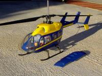 Name: EC145blue_yello.jpg